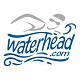 Waterhead Watersports
